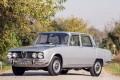 Alfa Romeo 1750 - 1971
