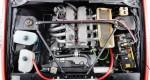 Fiat 131 Abarth Gr4