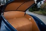 Bugatti Type 57C Casar Schaffner Special Roadster