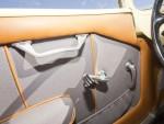 Fiat 1100 Bertone Stanguellini Berlinetta