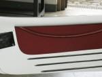 Lancia Aurelia B24 Spider Prototype