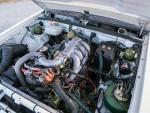 Citroen BX 4TC