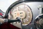 Fiat 8V Double-Bubble Zagato