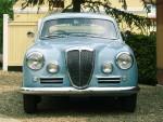 Lancia Aurelia B20 GT IV Serie