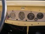 Citroen Kegresse P19