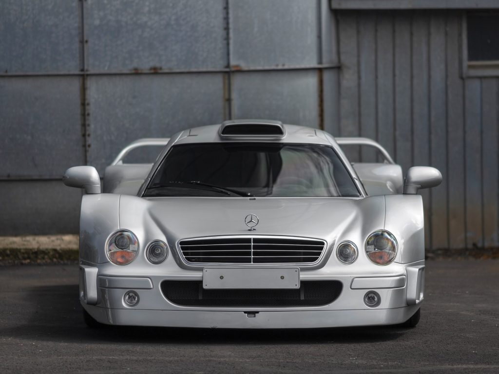 mercedes benz amg clk gtr 1998. Black Bedroom Furniture Sets. Home Design Ideas