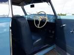 Lancia Aprilia Cabriolet by Langenthal