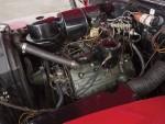 Cadillac Series 60 Special Town Car - 1942
