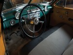 Buick Roadmaster Estate Wagon - 1948