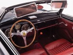 Ferrari 212 Inter Cabriolet - 1952