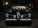 Alfa Romeo 6C 2500 SS Villa d'Este - 1951