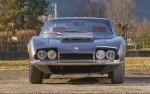 Iso Grifo Series II - 1972