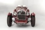 Alfa Romeo 6C 1750 Super Sport - 1929