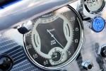 Alfa Romeo 8C 2900B Cabriolet - 1937