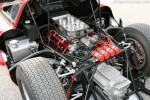 Serenissima 308 Jet Competizione - 1965