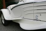 Alfa Romeo 6C 1750 GS Touring 'Flying Star' Spider - 1931