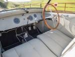 Bugatti Type 57 Stelvio - 1936