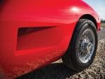 Intermeccanica Italia Spyder - 1971