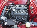 Alfa Romeo Giulia Sprint GTA 1600 Stradale - 1965