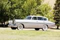 Rolls Royce Silver Wraith LWB Vignale - 1954