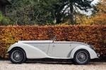 Alfa Romeo 6C 1750 Gran Sport Castagna - 1930