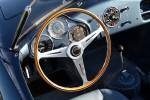Aston Martin DB2 / 4 Bertone Spider