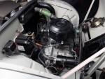 Saab 95 Break - 1961
