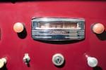 Crosley Hotshot Roadster - 1949