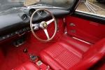 Ferrari 250 LM Pininfarina Stradale Speciale - 1965