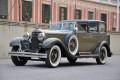 Mercedes Benz 630 K Castagna - 1929