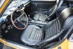 Datsun 240Z - 1971