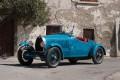 Bugatti Type 40 Roadster - 1929 Copy
