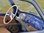 Fiat 600 Multipla - 1965