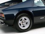 Ferrari 365 GT4 BB - 1975 www.ruotevecchie.org