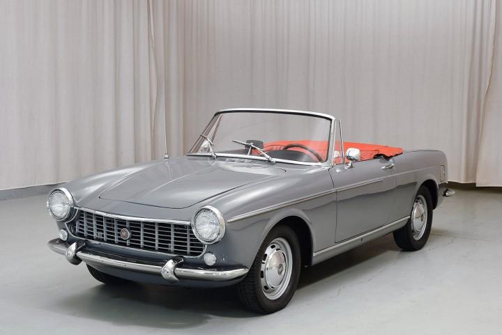 Fiat-1500-Cabriolet-1966-01