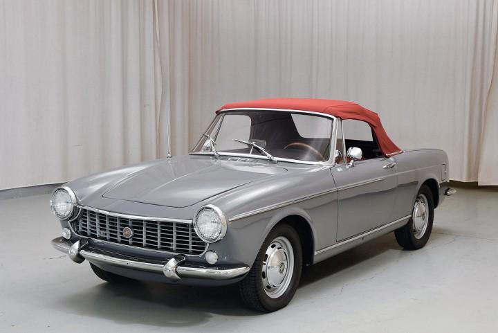 Fiat-1500-Cabriolet-1966-01c