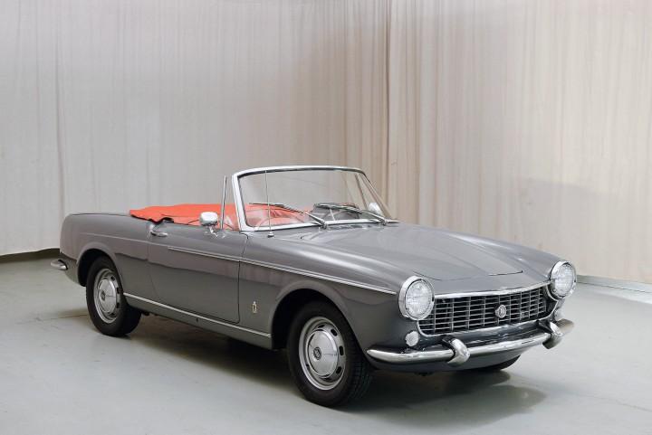 Fiat-1500-Cabriolet-1966-01d