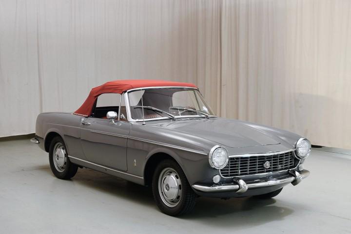 Fiat-1500-Cabriolet-1966-01e