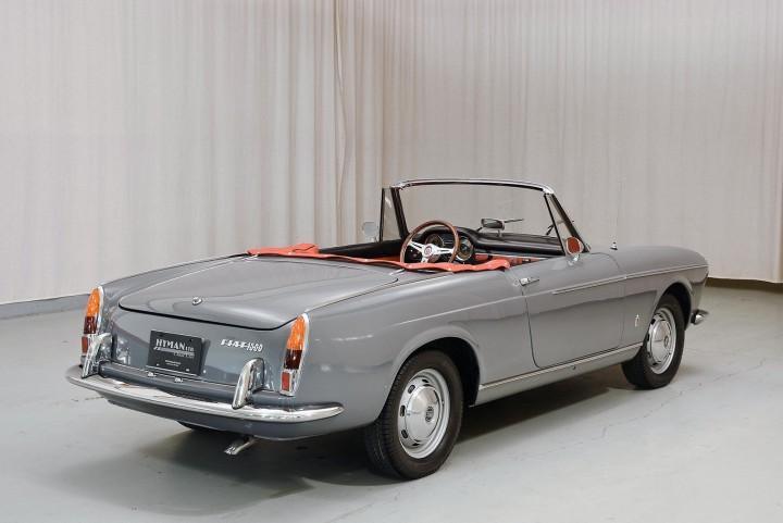 Fiat-1500-Cabriolet-1966-03