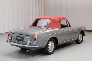 Fiat-1500-Cabriolet-1966-03c