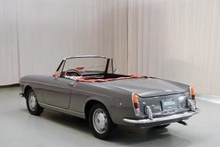 Fiat-1500-Cabriolet-1966-03d
