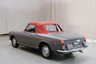 Fiat-1500-Cabriolet-1966-03e
