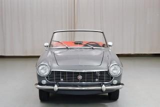 Fiat-1500-Cabriolet-1966-04
