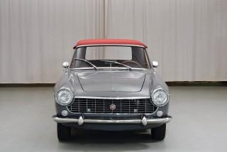 Fiat-1500-Cabriolet-1966-04c