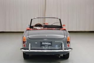 Fiat-1500-Cabriolet-1966-05