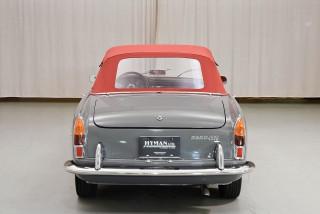 Fiat-1500-Cabriolet-1966-05c