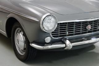 Fiat-1500-Cabriolet-1966-06