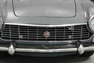 Fiat-1500-Cabriolet-1966-07