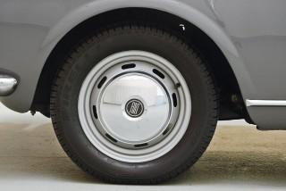 Fiat-1500-Cabriolet-1966-08