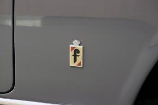 Fiat-1500-Cabriolet-1966-09